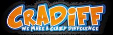 CraDiff Studio