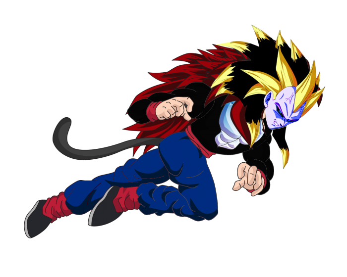 Vegeta super saiyan 12 how it look cradiff studio - Super sayen 10 ...