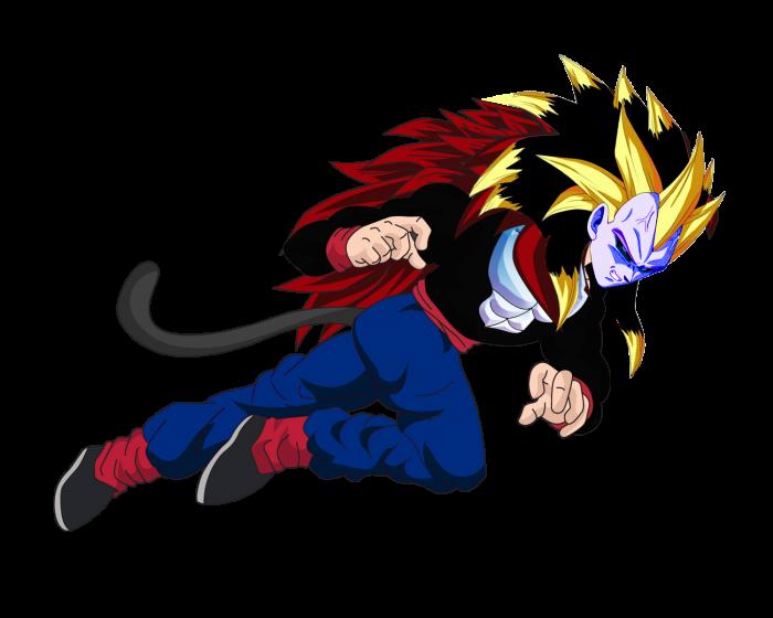 Goku 1 20super Saian Download: Vegeta Super Saiyan 12