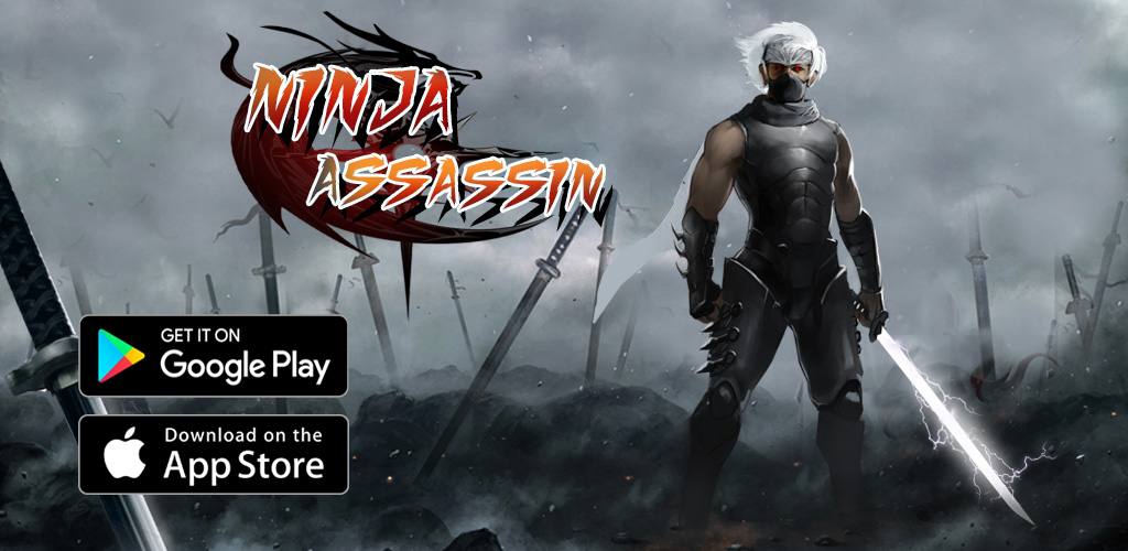 download film ninja assassin